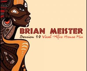 Brian Meister – Session 22 (Deep House Fight Night 2, 2019)