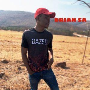 Brian SA – Let's Dance (Original Mix)
