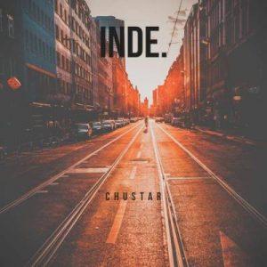 Chustar – INDE