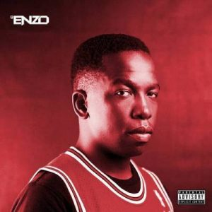 DJ Enzo – Influence (feat. Novl.)