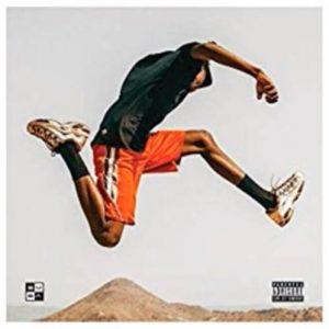 DJ Stylagang – Nathi (feat. Amukelani)
