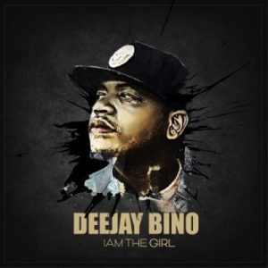 Deejay Bino – I am the Girl (Amapiano Mix)