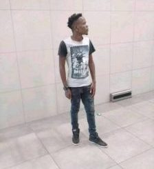 Dr Nata Boy x King Salama – Installment