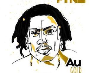 Fynn – Au (gold)