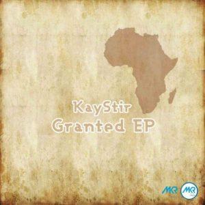 KayStir – Granted
