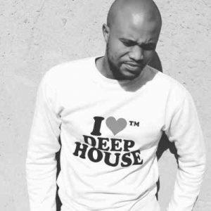 KnightSA89 & Ndeya – 1 Hour Heritage MidTempo Mix
