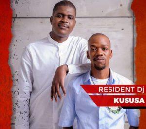 Kususa – 5FM #TheKyleCassimShow Resident Mix