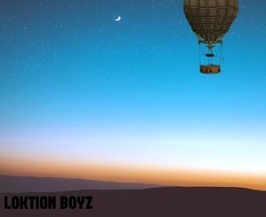 Loktion Boyz – IMpempe YaseDubane Ft. Durban Chroniq