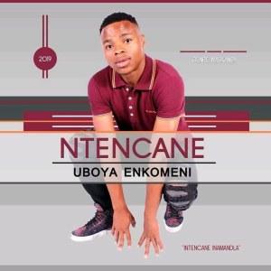 Ntencane – Zithibelene [MP3]