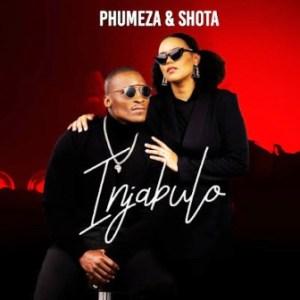 Phumeza & Shota – Injabulo (Candy Man Remix)