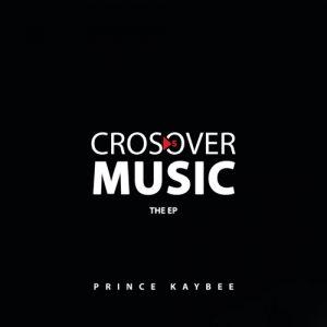 Prince Kaybee – Ndimlo Ft. Nhlanhla Nciza [Edit]