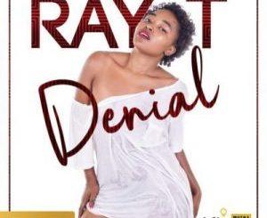 Ray T & DJ Micks – Denial (Full DJ Cut)