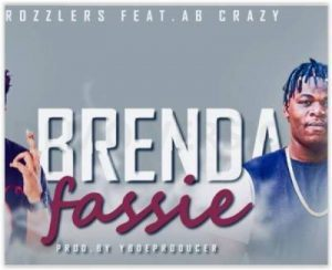 Rozzlers – Brenda Fassie Ft. AB Crazy