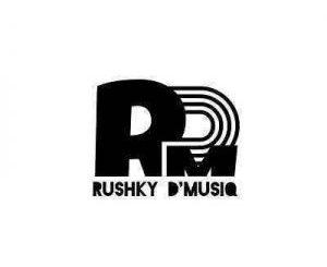 Rushky D'musiq – Bangladesh
