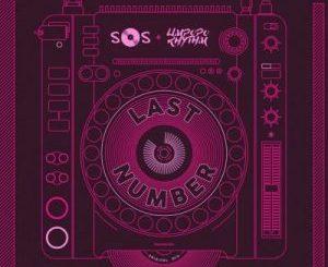 SOS & Limpopo Rhythm – Last Number