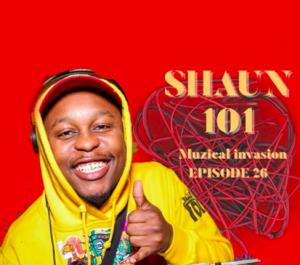 Shaun101 – Musical Invasion (Episode 26)