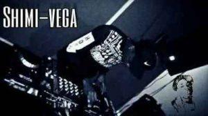 Shimi Vega – Leave Amapiano Alone