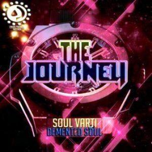 Soul Varti & Demented Soul – Calling Of A War (Afro-Tech Dub)