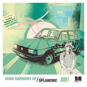 Splancnic – Hood Harmony