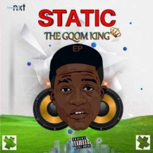 Static – Nqo Ft. Toolz Umazelaphi [MP3]