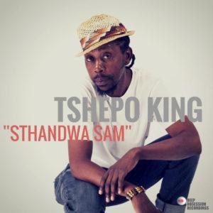 Tshepo King & Masta P – Sthandwa Sam (Original Mix)
