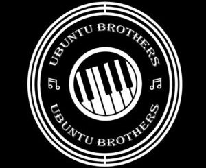 Ubuntu Brothers – Woza Ft. Jovis Musiq & Three Gee