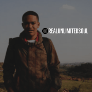 Unlimited Soul – Mr Internal Flavour (Tribute To Caltonic SA) [MP3]