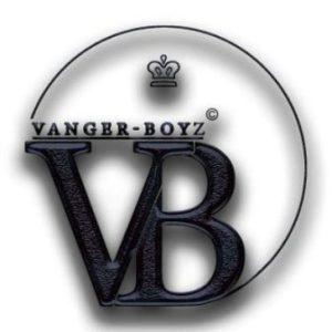 Vanger Boyz – General