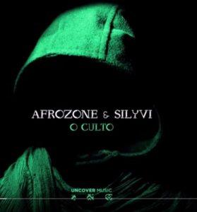 Afrozone & Silyvi – O Culto (Original Mix)