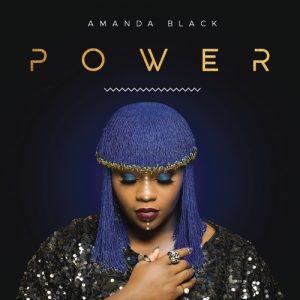 Amanda Black – High Interlude