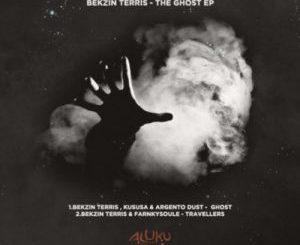 Bekzin Terris – The Ghost