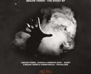Bekzin Terris, Kususa & Argento Dust – Ghost (Original Mix)