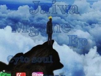 CYTO SOUL – Thiba Nthwe Monate (Remake)