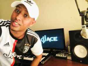 DJ Ace – Motsweding FM Mix