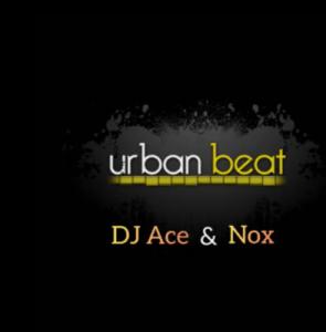 DJ Ace & Nox – Urban Beat (Amapiano)