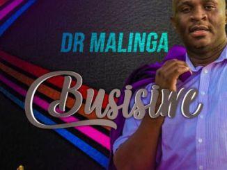 Dr Malinga – Angilali Ft. BosPianii, Thabla Soul