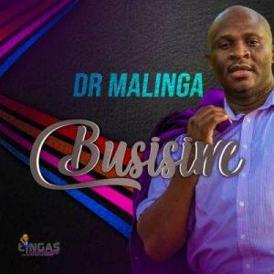 Dr Malinga – Imbokodo