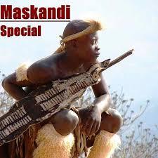 Ogezoo – Eyegcokama (feat. Mgqumeni)