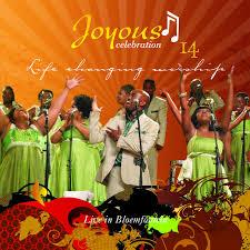 Joyous Celebration – Ngiyalilonda