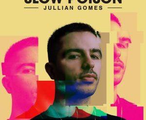 Jullian Gomes – Control (feat. Jinadu)