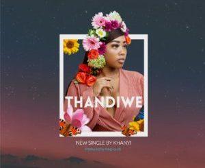 Khanyi – Thandiwe