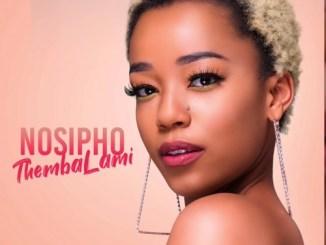 Nosipho – Thembalami