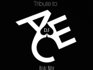 Real Nox – Tribute to DJ Ace (Afro Tech)