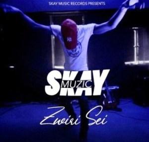 S-kay Muzic – Zwirisei