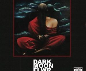 Shane Eagle – Lost In The Shade Mp3 Download