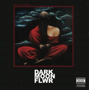 Shane Eagle – Forever Young Mp3 Download