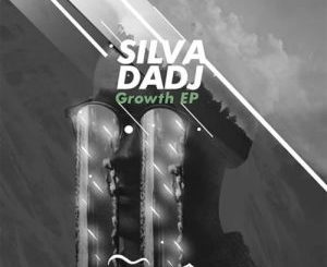 Silva DaDj – Space & Organ