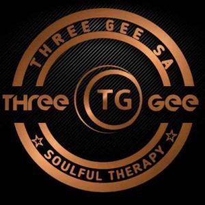 Team Percussion & Three Gee – Draken Lead