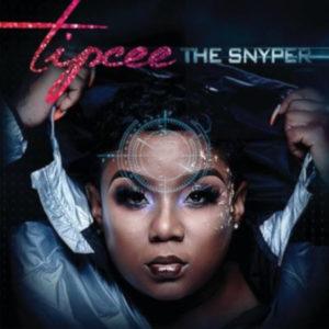 Tipcee – Khuphula (feat. DJ Tira & Costah Dolla)