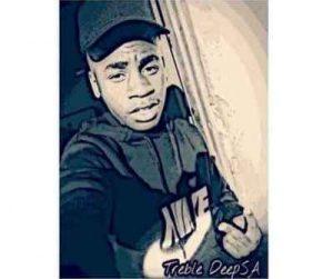 Treble Deep Ft. Black Child – Dilo Stofong (Vocal Mix)